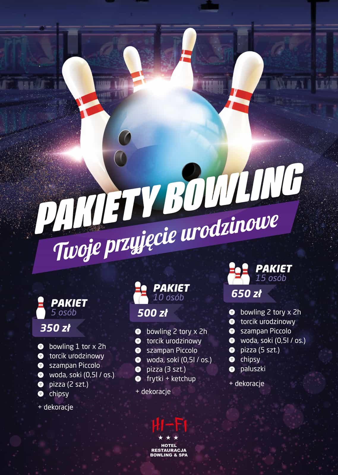 Hifi_pakiety_bowling