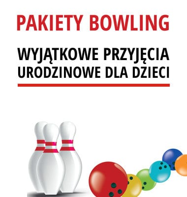 bowling-dzieci