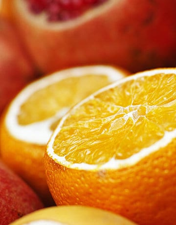 pomaranczowe-szalenstwo